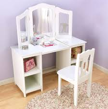 makeup table ikea hack dressing tables with mirror and lights