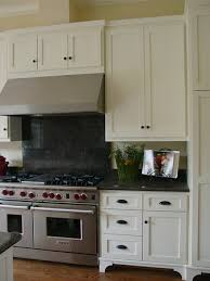 Microwave Inside Cabinet Choosing Cabinet Door Styles Shaker And Inset Or Overlay Doors