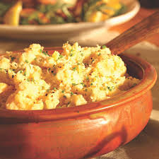 Best Thanksgiving Side Dishes by Healthy Thanksgiving Vegetable Side Dish Recipes Eatingwell