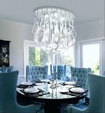 Song Swing From The Chandeliers Swing From The Chandeliers Song Lyrics Tag Swing From The