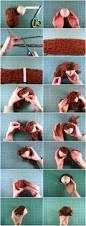494 best wooden peg crafts images on pinterest clothespin dolls