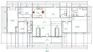 create your own floor plan free make your own house design your own house plans design your own