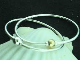 cape cod bracelet cape cod bracelets goldfingercapecod