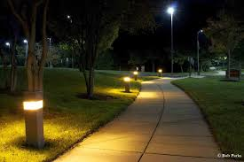 Electric Landscape Lights Outdoor Electric Landscape Light Landscape Lighting Ideas Exterior