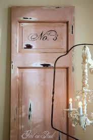 67 best doors images on pinterest old doors barn doors and doors