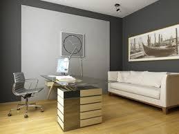 office painting ideas office painting ideas stunning 25 office paint ideas design