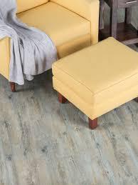 impressive no glue vinyl plank flooring glue down vinyl plank