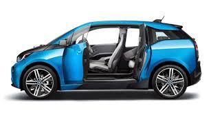 auto con porte scorrevoli chrysler portal tra concept e realt罌 idee green