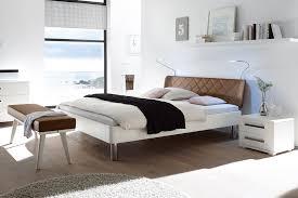 Schlafzimmer Farben Zu Buche Bett Fine Line Syko Hasena Buche Massiv Weiß Möbel Letz Ihr