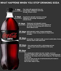 Coca Cola Meme - coca cola anprim drink source our transhumanist memes