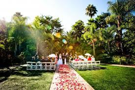 small wedding ten more reasons to a small wedding