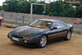 french sports cars venturi transcup venturi pinterest cars