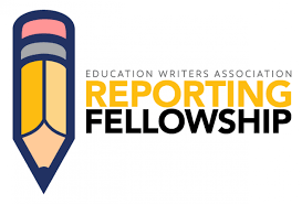 alternative jobs for journalists considering other careers education writers association ewa org