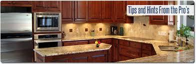houston home design kitchen and bath articles