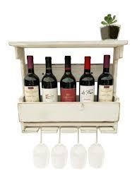 wine racks u2013 roman reclamation