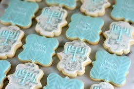 hanukkah cookie cutters hanukkah lil miss cakes