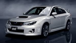 impreza subaru 2013 subaru impreza the car that tries to impress ya