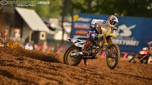 james stewart news motocross awesome james stewart photos moto related motocross forums