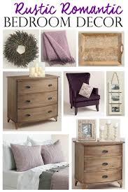 Bedroom Design Ideas For Couples Best 25 Romantic Bedrooms Ideas On Pinterest Romantic Bedroom