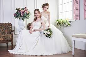 wedding dress necklines 10 wedding dress necklines to suit different brides weddingbee