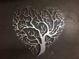 Metal Tree Wall Decor Gorgeous Kohl U0027s Metal Tree Wall Decor Click To Enlarge Metal