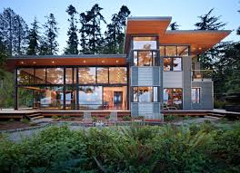 Inexpensive Home Plans 25 Best Container House Plans Ideas On Pinterest Container