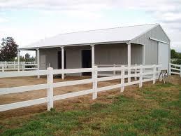 best pole barn designs u2014 tedx decors