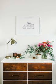 case study v leg bed hivemodern com modern bedrooms