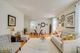 Rental Furniture Home Staging Toronto RentWOWca - Home furniture rentals