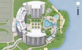 disney bay lake tower floor plan bay lake tower map disney s cheapskate princess