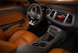 0 60 dodge charger 2015 charger challenger hellcat motorweek