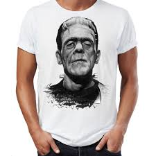 cheap halloween t shirts online buy wholesale halloween movie shirts from china halloween