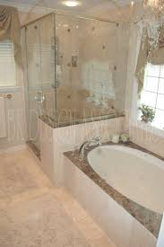 best 10 bathroom tub shower ideas on pinterest tub shower doors 10 images about master bath remodel on