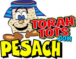 seder for children torah tots the site for children passover pesach