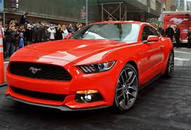 resume summary statement exles 2015 mustang ford mustang reviews specs prices page 60 top speed
