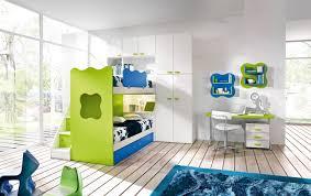 Childrens Wooden Bedroom Furniture White Modern Children Bedroom Furniture White Oak Sliding Wardrobe Doors