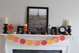 Fall Home Decor Catalogs Inexpensive Fall Decorating Ideas The Idea Room Decoration 1