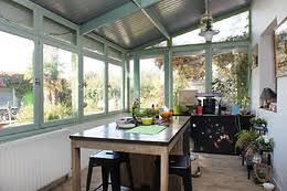 atelier cuisine vannes cours de cuisine à l école de cuisine du morbihan à séné 56