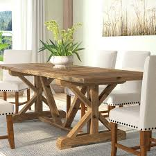 solid wood extendable dining table wooden extendable dining table solid wood extending dining room