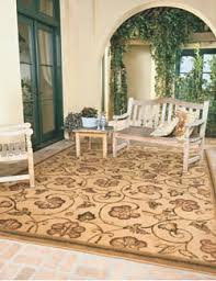 Direct Rugs Area Rugs