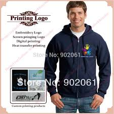 hoodie men picture more detailed picture about custom printed