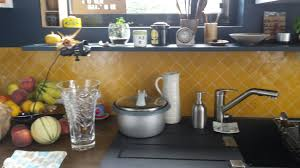 zellige de cuisine zellige de cuisine 28 images cr 233 dence cuisine carreaux de