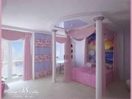 Girls Bedroom Furniture Sets White Bedroom Sets Inspiring Kids Bedroom Furniture Sets For Girls