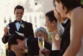 wedding speeches wedding speeches order of wedding speeches who speaks at the