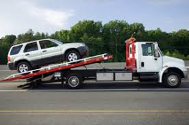 abrams towing services towing roadside assistance