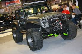 sema jeep yj 2013 sema show 40 jeep wrangler jk 2 door photo 56829560 2013