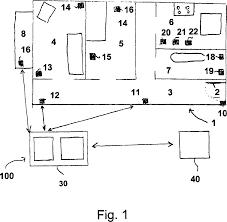 Wohnzimmerm El Systeme Patent De102010033985b4 Verfahren Zur Unaufdringlichen