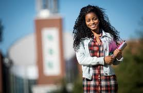 apply to nsu norfolk state university