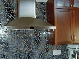 kitchen 19 kitchen backsplash mosaic tile designs and virtual