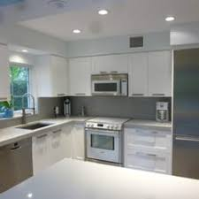 kitchen furniture miami visions 154 photos kitchen bath 519 ne 189th st miami fl